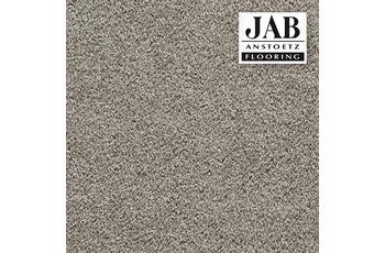 JAB Anstoetz Teppichboden, SOFT 524