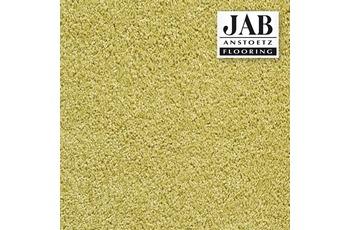 JAB Anstoetz Teppichboden, SOFT 531