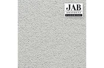 JAB Anstoetz Teppichboden, SOFT 597