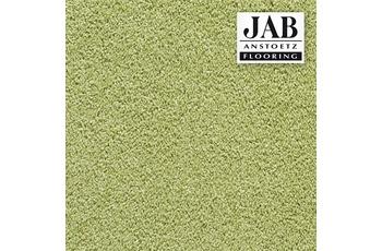 JAB Anstoetz Teppichboden, SOFT 632