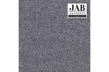 JAB Anstoetz Teppichboden, SOFT 681