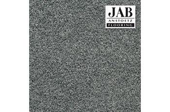 JAB Anstoetz Teppichboden, SOFT 696