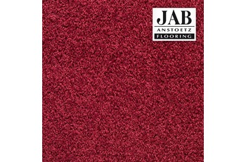 JAB Anstoetz Teppichboden, SOFT 812
