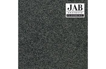 JAB Anstoetz Teppichboden, SOFT 890