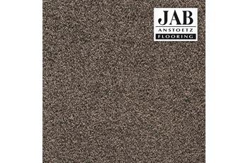 JAB Anstoetz Teppichboden, SOFT 920