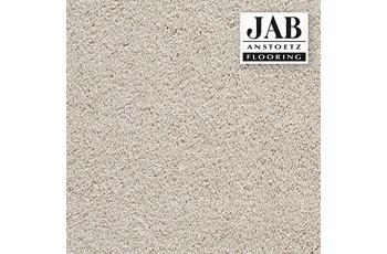 JAB Anstoetz Teppichboden, SOFT 971