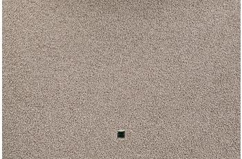 JAB Anstoetz Teppichboden Solo 3663/ 226