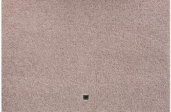 JAB Anstoetz Teppichboden Solo 3663/ 283