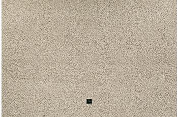 JAB Anstoetz Teppichboden Solo 3663/ 374