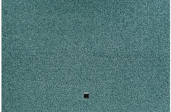 JAB Anstoetz Teppichboden Solo 3663/ 457