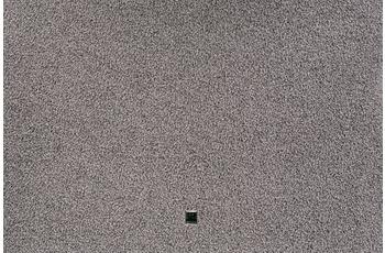 JAB Anstoetz Teppichboden Solo 3663/ 689