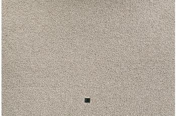 JAB Anstoetz Teppichboden Solo 3663/ 770