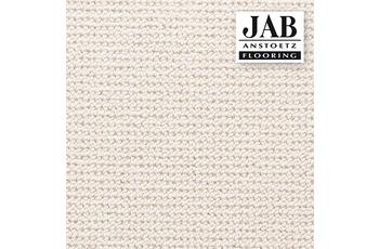 JAB Anstoetz Teppichboden Square 098