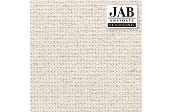 JAB Anstoetz Teppichboden Square 296