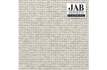 JAB Anstoetz Teppichboden Square 3632/ 593