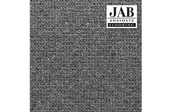 JAB Anstoetz Teppichboden Square 890