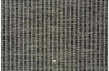 JAB Anstoetz Teppichboden Stone 3721/ 396
