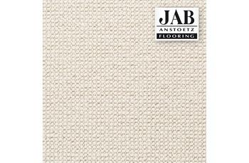 JAB Anstoetz Teppichboden, STONEY 097