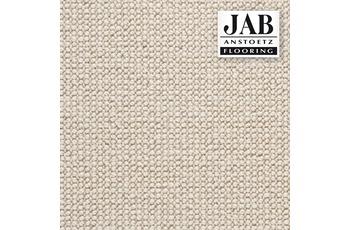 JAB Anstoetz Teppichboden, STONEY 170