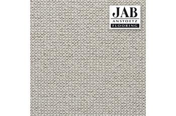 JAB Anstoetz Teppichboden, STONEY 196