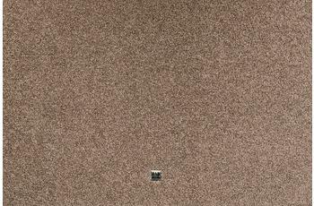 JAB Anstoetz Teppichboden Style 3666/ 120