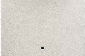 JAB Anstoetz Teppichboden Style 3666/ 294