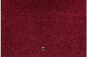 JAB Anstoetz Teppichboden Style 3666/ 310