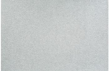 JAB Anstoetz Teppichboden Style 3666/ 393