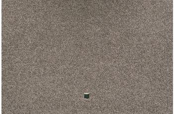 JAB Anstoetz Teppichboden Style 3666/ 427