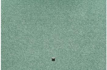 JAB Anstoetz Teppichboden Style 3666/ 534