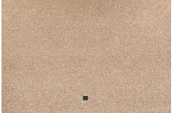 JAB Anstoetz Teppichboden Style 3666/ 674