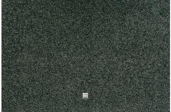 JAB Anstoetz Teppichboden Style 3666/ 898