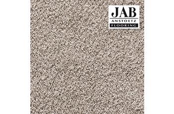 JAB Anstoetz Teppichboden Suite 022