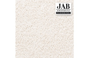 JAB Anstoetz Teppichboden Suite 070