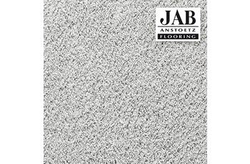 JAB Anstoetz Teppichboden Suite 098