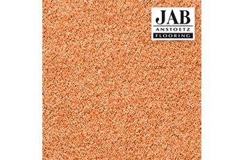 JAB Anstoetz Teppichboden Suite 162