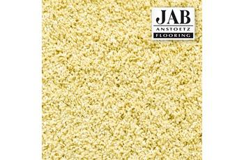 JAB Anstoetz Teppichboden Supreme 3615/ 048