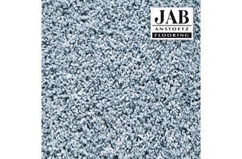 JAB Anstoetz Teppichboden Supreme 055