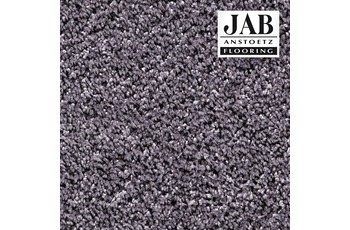JAB Anstoetz Teppichboden Supreme 089