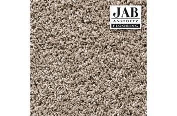 JAB Anstoetz Teppichboden Supreme 121