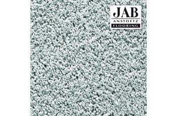 JAB Anstoetz Teppichboden Supreme 139