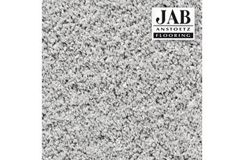 JAB Anstoetz Teppichboden Supreme 196