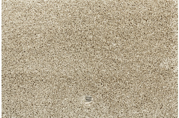 JAB Anstoetz Teppichboden Supreme 3700/ 177