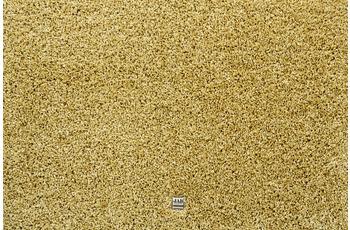 JAB Anstoetz Teppichboden Supreme 3700/ 242