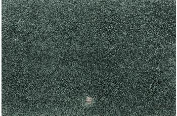 JAB Anstoetz Teppichboden Supreme 3700/ 457