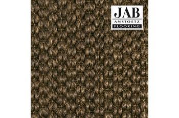 JAB Anstoetz Teppichboden, TROPIC 321