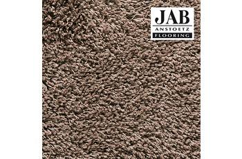 JAB Anstoetz Teppichboden Twin 020