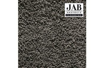 JAB Anstoetz Teppichboden Twin 023