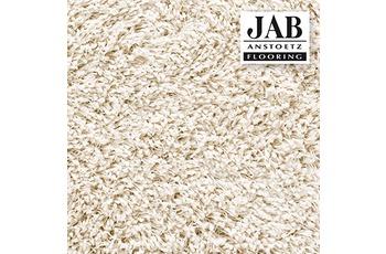 JAB Anstoetz Teppichboden Twin 071