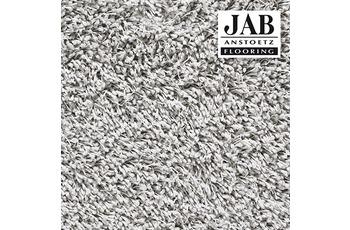 JAB Anstoetz Teppichboden Twin 099